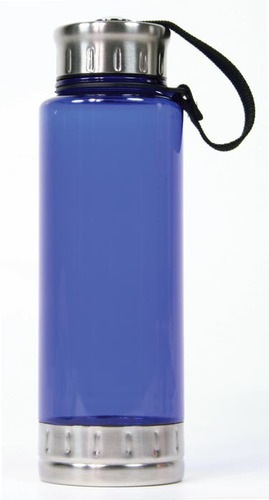 Pinnacle Sports Bottle