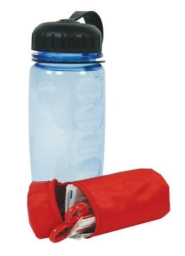 Runner First Aid Kit