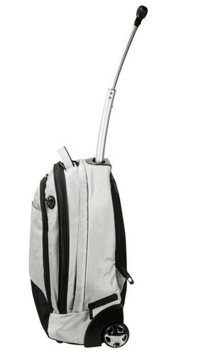 Executive Trolley Backpack