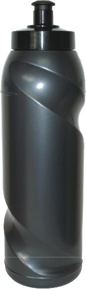 Twister Sports Bottle