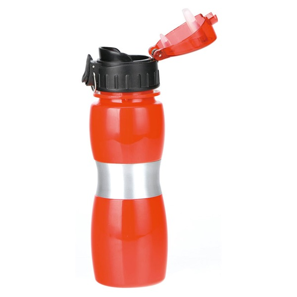 Clash Sports Bottle