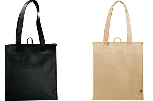 Non woven insulated Tote Bag