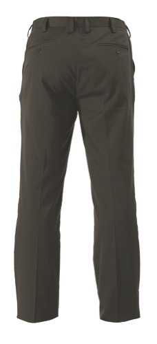 Dress Trouser - Easy Fit