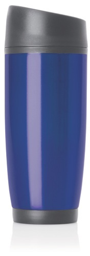 Eclipse 13 oz Thermo Travel Mug