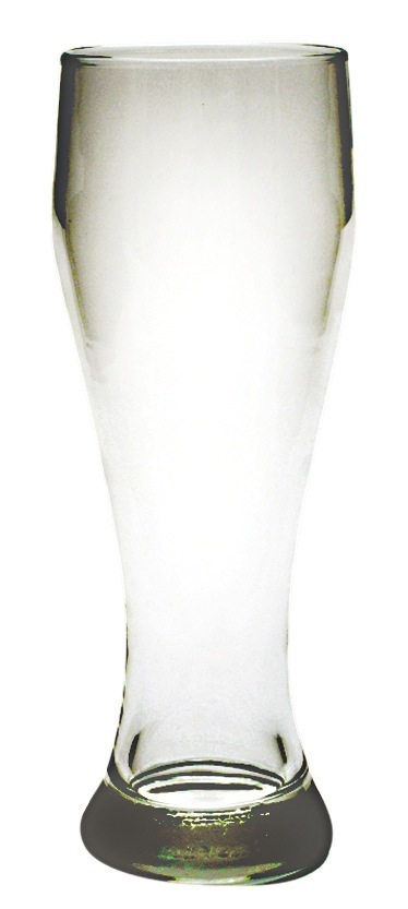 Bar Pilsner - 530ML