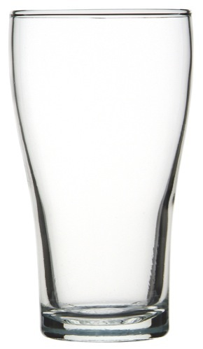 Conical Glass - 285ml