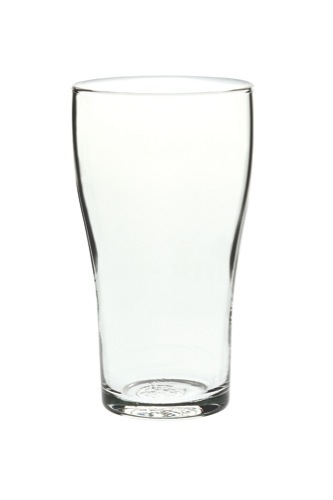 Conical Glass - 425ml