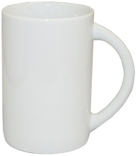 Bilgola Porcelain Coffee Mug