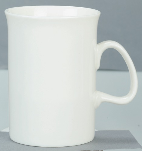 Sorrento Porcelain Coffee Mug