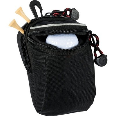 Triton Golf Tools Pouch