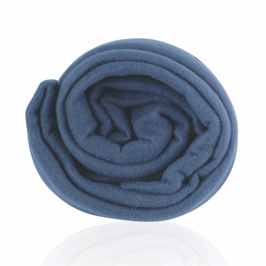 Poly Fleece blanket