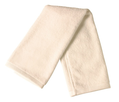 Hand Towel both side terry finish