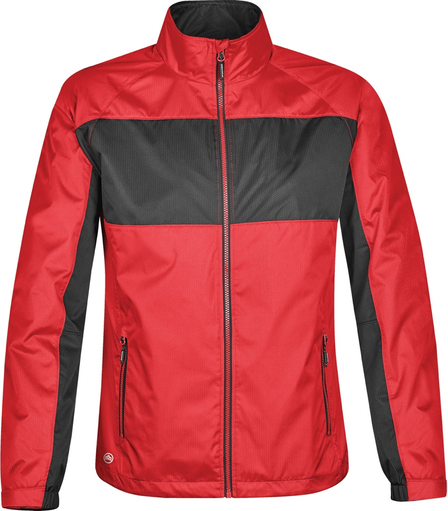 Stormtech Men's Cyclone Shell Jacket