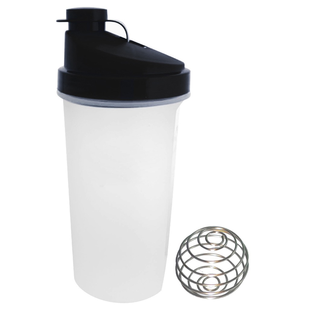The 700ml Power Shaker
