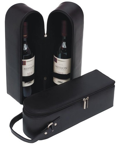 Tuscan Wine Holder  Single