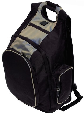 Techno Backpack
