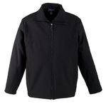 Stealth Mens Jacket