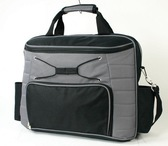 Monterey Laptop Bag