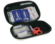 Eva First Aid Kit