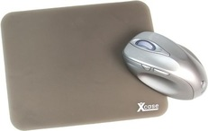 Silicon Mouse Pad