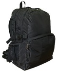 Spinecare High School Bag