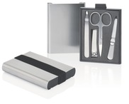 Essential Manicure Set