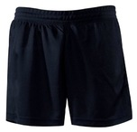 Sprint Lady Shorts