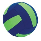 Neoprene Volley Ball