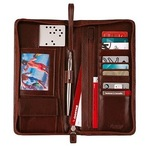 Great Escape Travel Organiser