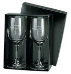Twin Large Wine Pack