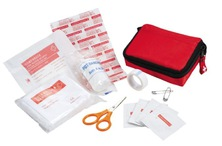 Bolt First Aid Kit