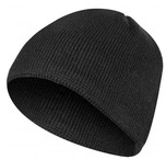 Stormtech Helix Knitted Fleece Beanie