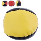 PVC Hacky Sack / Juggling Ball