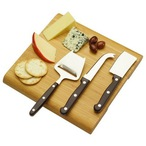 Cheese Sets & Boards