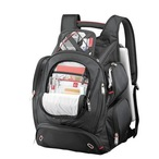 Elleven Compu-Backpack