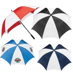 Tour Golf Umbrella