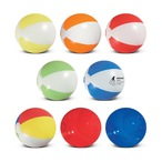 20cm Beach Ball