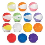 27cm Beach Ball