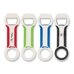 4-In-1 Multi Use Opener