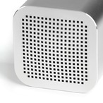 The Square Bluetooth Speaker