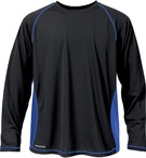 Stormtech Men's H2X-Dry Long Sleeve Layering Tee