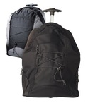 Adventure Travel Backpack