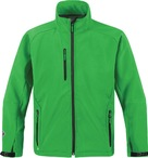 Stormtech Men's Ultra-Light Shell Jacket