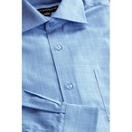 The Prince of Wales Shirt - Mens