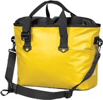 Stormtech Aquarius Waterproof Tote