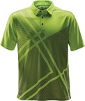 Stormtech Men's Reflex Polo