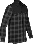 Stormtech Men's Logan Thermal Shirt