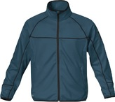 Stormtech Men's Tundra Stretch Fleece