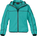 Stormtech Women's Tundra Stretch Fleece