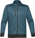 Stormtech Men's Sidewinder Fleece Jacket